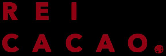 REI CACAO